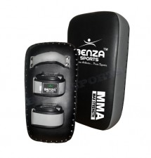 MMA Thai Kicking Pads / Kicking Pads By BENZA SPORTS