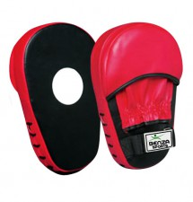 Ultra LT Boxing / Focus Pad