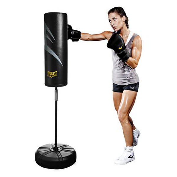 Mma Fitness Gear Equipment Home: Martial Arts Supplies Toronto