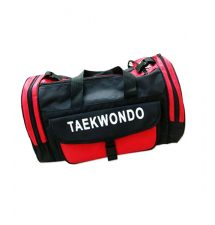 Taekwondo Sparring Gear Bag
