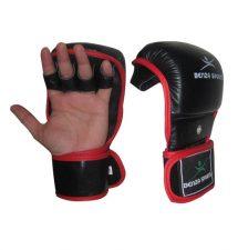Training / Competition MMA Glove, GRAPLING GLOVES TORONTO, SCARBOROUGH, MARKHAM