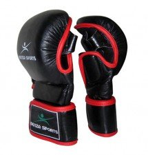 Training / Competition MMA Glove, GRAPLING GLOVES TORONTO, SCARBOROUGH, MARKHAM