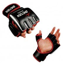 MMA Gloves Strike Force Youth