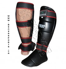 KARATE TAEKWONDO SHIN PADS, SHIN GUARDS, TORONTO, SCARBOROUGH, VAUGHAN