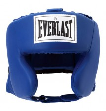 EverLast Head Guard TORONTO, SCARBOROUGH, VAUGHAN, MARKHAM