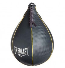 EverLast Speed Ball / Punching Ball Dura Hide