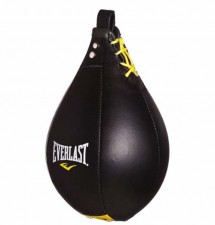 EverLast Speed Ball / Punching Ball Leather