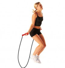 SPEED ROPES, SKIPPING ROPES TORONTO, SCARBOROUGH, MARKHAM, VAUGHAN
