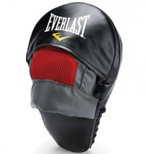 Everlast® Single Mantis Punch Mitt