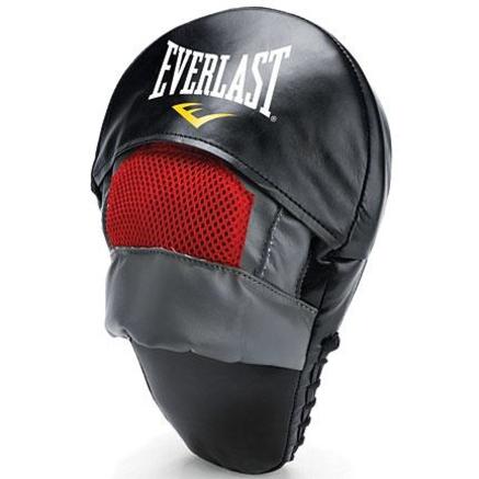 Everlast® Single Mantis Punch Mitt