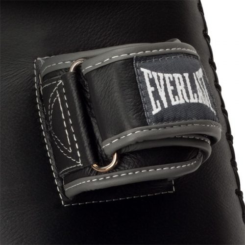 Ever Last – Leather Thai Pads