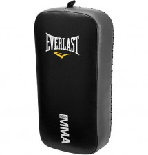 Everlast Thai Kicking Pads