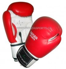 Boxing Glove for training & sparring