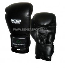Boxing Glove Ultra Hide for Training & Sparring – Leatherette