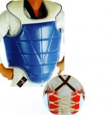 taekwondo chest protector