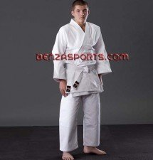 Judo Gi, Judo Uniform 480 GSM