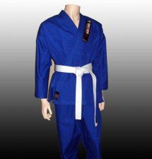HEAVY WEIGHT JIU JITSU UNIFORM GI TORONTO, MARKHAM