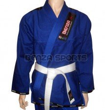 BJJ JUIJITSU UNIFORM GI TORONTO, SCARBOROUGH, MARKHAM