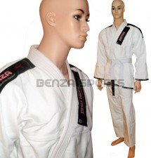 COMPETITION JIU-JITSU UNIFORM GI TORONTO, VAUGHAN