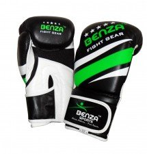 Advance Tech Boxing Glove