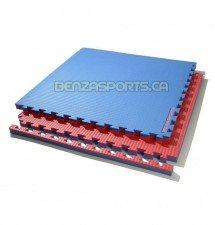 grappling mats