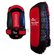 Muay Thai Kicking Pads