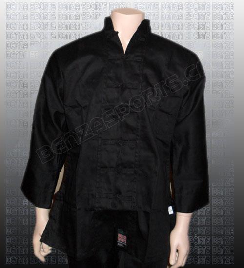 Training / Competition Kung Fu uniform