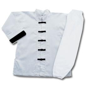 Training / Competition Kung Fu uniformTraining / Competition Kung Fu uniform