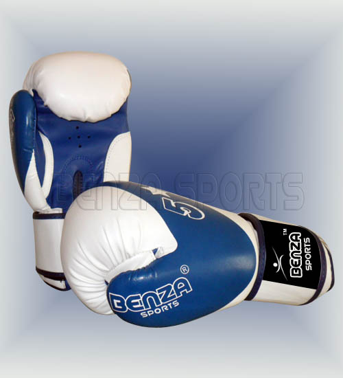 Boxing Glove – Sparring / TrainingBoxing Glove – Sparring / Training
