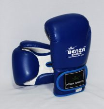 Solid Series Boxing Glove