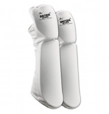 Colth cotton Hand Pad With Elbow Protector / Arm Guard