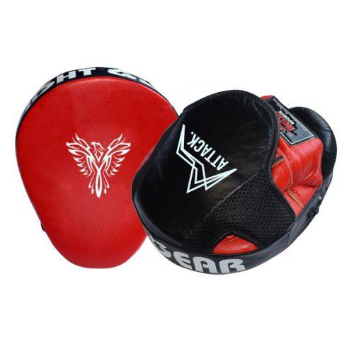 Boxing Target