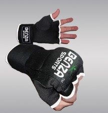 Boxing Inner Hand Wrap Glove