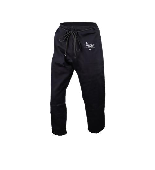 Jiu-Jitsu BJJ Pants for Competition & Training