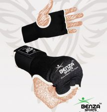 Inner Glove with out thumb
