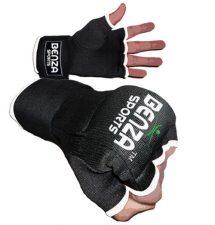 hand wrap inner glove