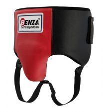 Boxing Groin Guard