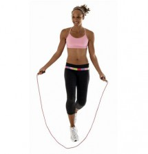 Speed Ropes, Jumping Rope, SKIPPING ROPES, TORONTO, MARKHAM, VAUGHAN