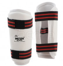 Taekwondo Arm Guard