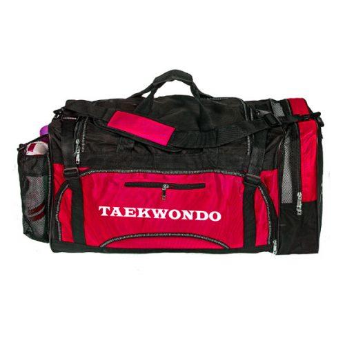 Taekwondo Giant Sparring Sports Bag