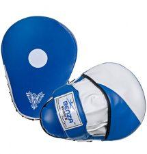 Boxing Focus Target