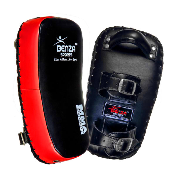 Muay Thai Training Kick Pads Muay Thai Supplies Toronto