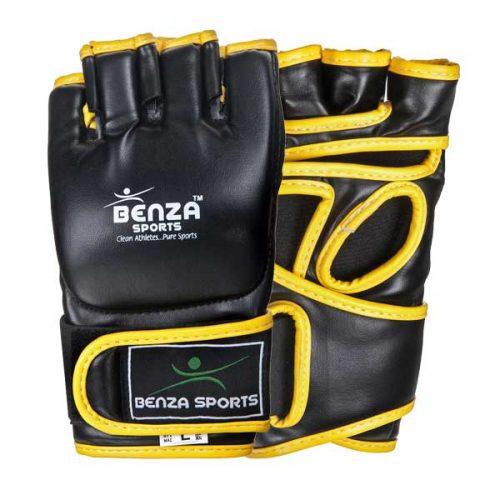 MMA Fighting Training Glove