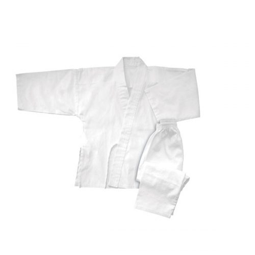 Light Weight Karate Gi