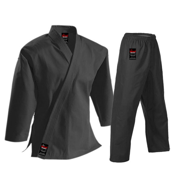 Karate Uniforms | Martial Arts Supplies Store Toronto Canada