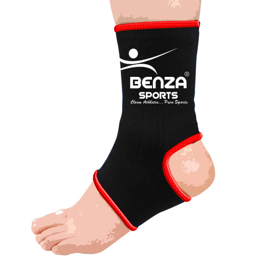 Ankle Support / Ankle Protector