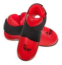 Taekwondo Karate Boots