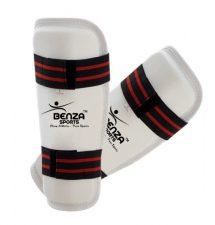 Taekwondo Shin Guard