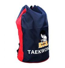 Taekwondo Gym Bag