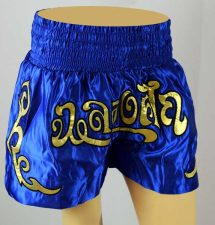 thai boxing shorts, muay thai shorts Montreal Canada
